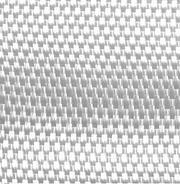 сетка стеклянная фильтровальная ссф